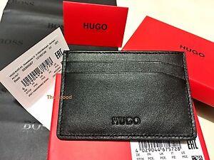 Image is loading Hugo-Boss-Men-039-s-039-Basit-039-