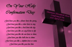 First-Holy-Communion-Confirmation-Gift-Personalised-God-Loves-You-Poem