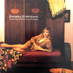 Barbra-Streisand-7-034-We-039-re-Not-Makin-039-Love-Anymore-Europe-EX-EX