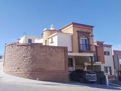 Casa Venta Provincia de Santa Clara 2,210,000 Anaara GL4
