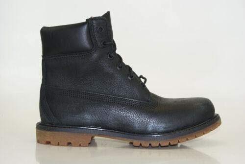 niveau Waterproof femmes 8555b Boot Boot supérieur de Timberland Af Premium pour 7qCCw86
