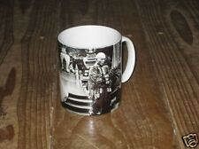 The King and I Deborah Kerr Yul Brynner Awsome New MUG