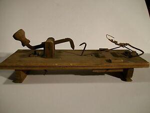 WK1-Wk2-Morsegeraet-Eigenbau-Taster-Funker-Funkgeraet
