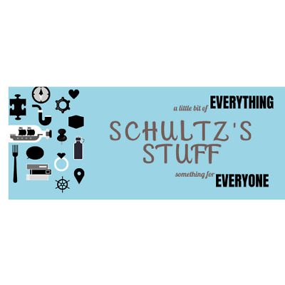 Schultz Stuff