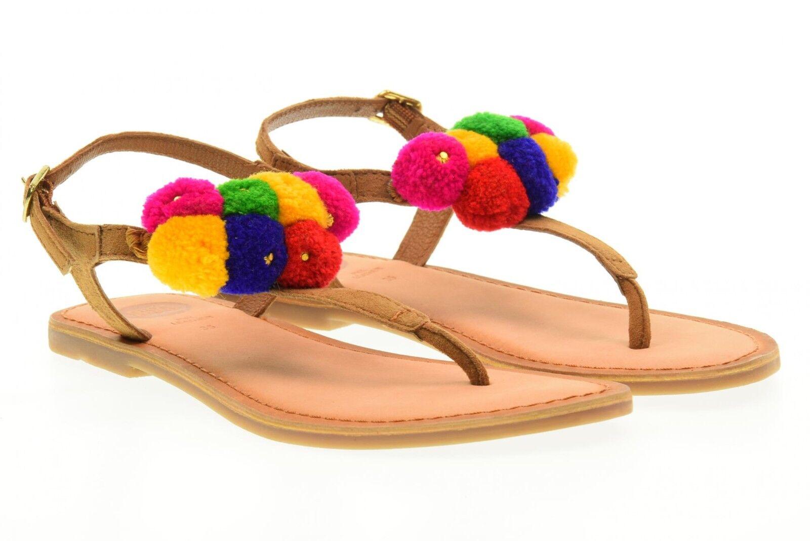 Gioseppo chaussures bambina infradito 39317-30 HATAE P17