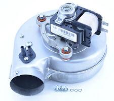 Ideal Classic FF330 FF340 & FF350 FAN 171461  WITH 1 YEAR WARRANTY