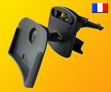 Support GPS Tomtom One XL XL-T XL-S voiture grille ventilation aération auto