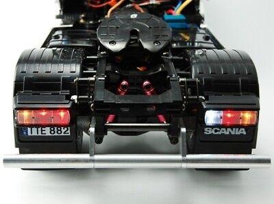 Für Scania R470 R620 LKW Truck Rücklicht Heck SMD LED Platine 12 Volt