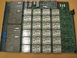 Teradyne-M890-02-D10-CASS-system-Driver-Detector-card-859-740-02