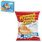 Colchoneta Pisc. 178x140cm Hinch Intex PL patatas fritas
