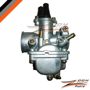 NEW-Carburetor-2001-2002-YAMAHA-PW-80-PW80-Bike-Carb
