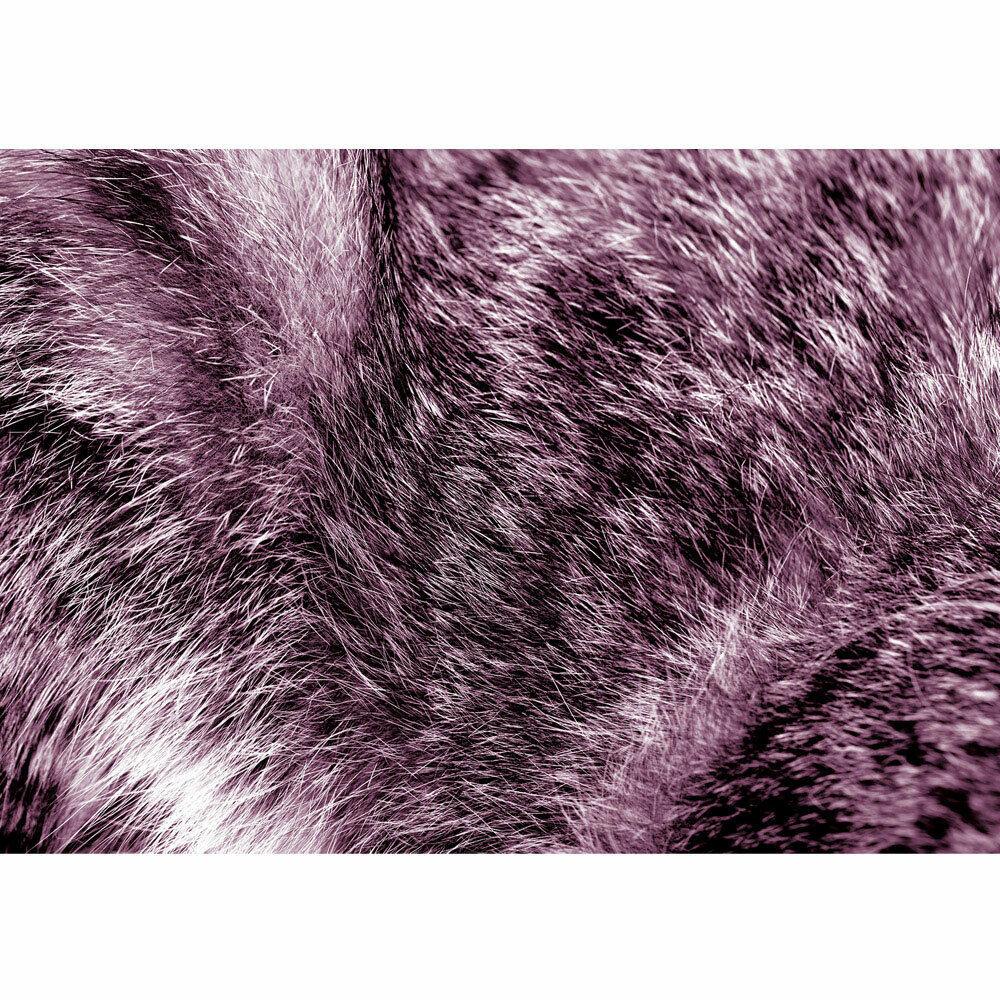 Fototapete Fell Tier Haare liwwing no. 4373