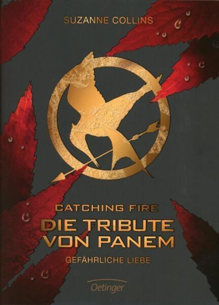 Tribute Von Panem Anschauen