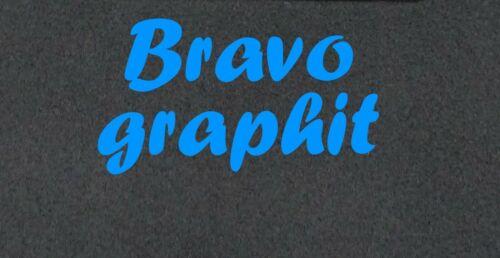 Tappetino bagagliaio tappetino 1 Pezzi NISSAN Qashgai SUV BJ 2006 a 2013 ART 35112