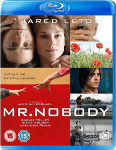 Mr-Nobody-Blu-Ray-Nuevo-Blu-Ray-OPTBD2301