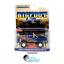 Greenlight-1-64-Original-Bigfoot-1-Ford-F-250-Monster-Truck-Flames-In-stock thumbnail 1