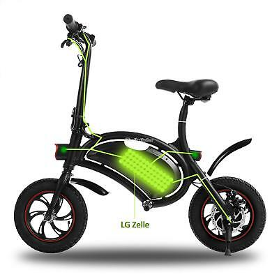 New Modern City Ebike Electric Bicycle 36V  Lithium Battery with Bluetooth &GPS