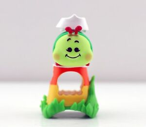 Disney Tsum Tsum MYSTERY Vinyl Figure MEDIUM King Louie w// thrown!