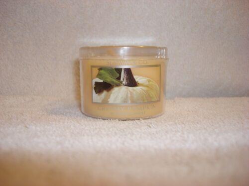 MINI 1.6 oz Candle A-H in Title You Pick One Choice Bath Body Works Slatkin Co