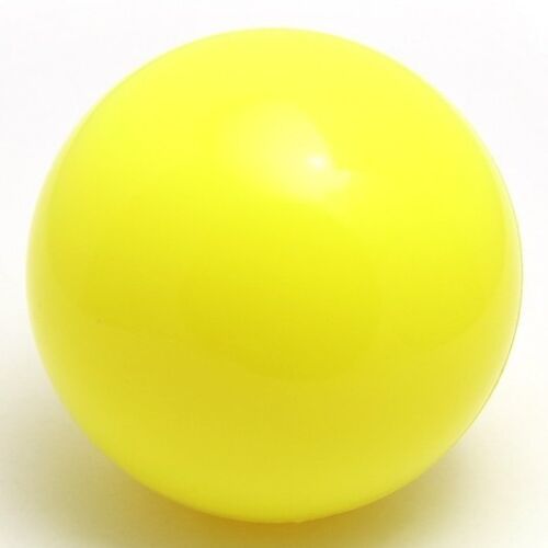 PALLINA GIOCOLERIA CONTACT PLAY STAGE 100 mm 260 gr Juggling balls palline