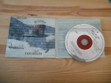 CD Jazz Karl Seglem - Ossicles (11 Song) OZELLA MUSIC