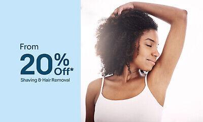 Save Shaving & Hair Removal