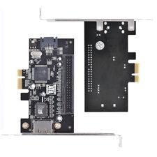 MASSCOOL XWT-PCIE11 DRIVERS WINDOWS 7 (2019)