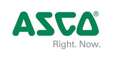 ASCO PN# 8320G198  120VAC COIL  NEW IN ORIGINAL PACKAGING