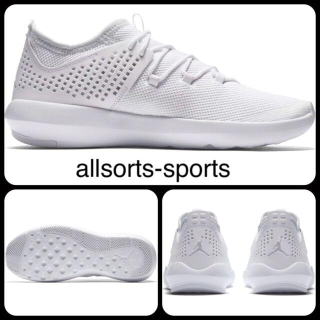 3c9a063c7fa41 2s14 Nike Air Jordan Express Basketball Trainers UK 11 EU 46 897988-100