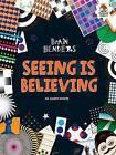 Seeing Is Believing by Dr Gareth Moore (Paperback / softback, 2015)