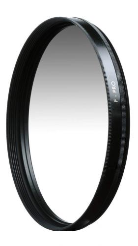B+W F-Pro 702 62mm Graduated Neutral Density Filter
