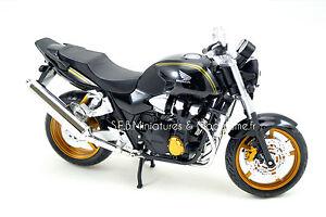 MOTO-HONDA-CB-1300SF-1-12-MAI16DC