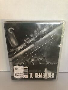A-Night-To-Remember-Criterion-Bluray-New-Roy-Ward-Baker