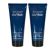 uitchecken nog een kans korting te koop Davidoff Champion - 100ml Aftershave Balm Damaged Box. for ...