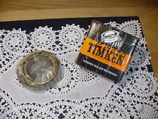 Timken 07169 Tapered Roller Bearing Sleeve  NEW