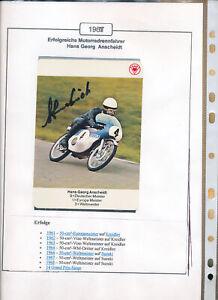 565187-Motorrad-Beleg-Autogramm-Hans-Georg-Anscheidt