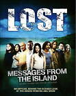 Lost: Messages from the Island by Titan Books (Paperback, 2009)
