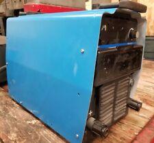 Miller Xmt 304 Inverter Arc Tig Mig Welder Can Ship