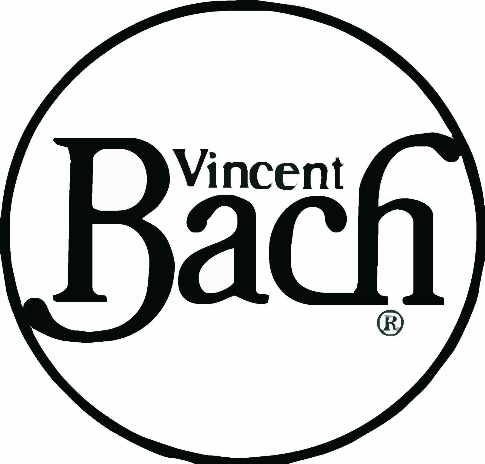 Original de 24k oro oro oro Bach 10-3 4 Cw Boquilla De Trompeta   10 backbore &   27 Garganta 794edf