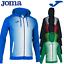 JOMA SUPERNOVA HOODY SWEAT JACKET TRAINING TOP FOOTBALL MENS KIDS BOYS TEAMWEAR
