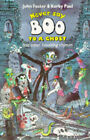 Never Say Boo to a Ghost: And Other Haunting Rhymes by John Foster (Paperback, 1990)
