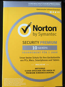 Norton-Security-Premium-BOX-2019-2020-10-Geraete-Backup-1-Jahr-PC-Mac-Tablet
