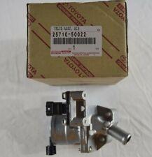 Toyota 25710-31022 Air Pump Check Valve