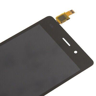 ÉCRAN COMPLET LCD + VITRE / HUAWEI P8 Lite P9 Lite / P9 MATE 8 G8 HONOR 7 / 8