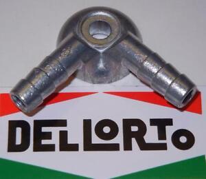 Dellorto PHM PHF 30-41mm carburetor needle K27 taper common Ducati Guzzi 8530
