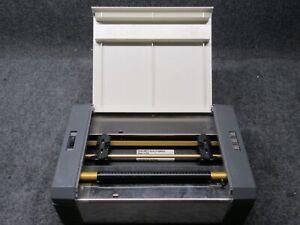 BRAILLE BLAZER EMBOSSER WINDOWS 8 X64 TREIBER