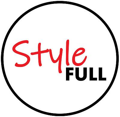 Stylefull