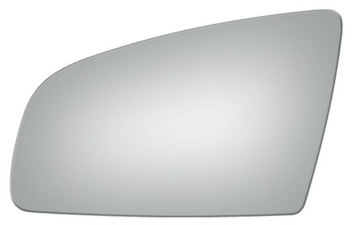 A6 S6 Driver Side Replacement-Fit Over S4 Rs4 Mirror Glass For Audi A4