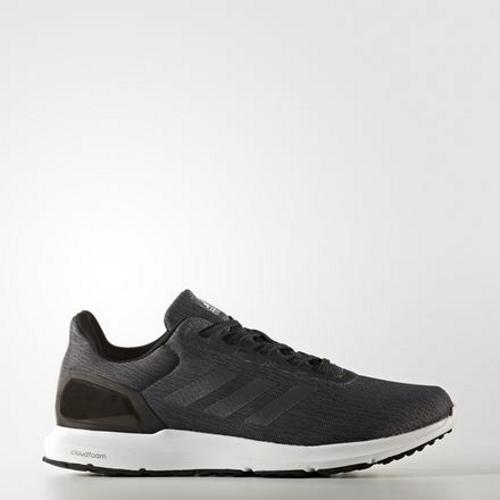 Clearance   Adidas Cosmic 2 Pour des hommes FonctionneHommest chaussures  (BB3583) + Libre Aus Delivery