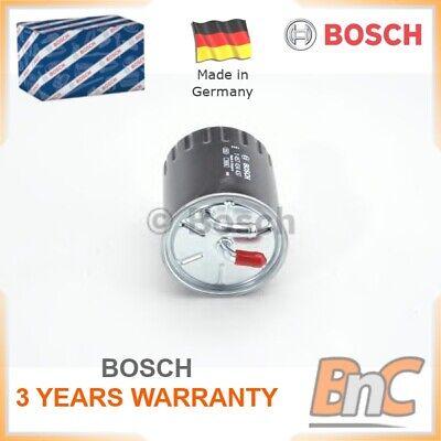 Bosch Filtro De Combustible Para Mercedes-Benz Chrysler Mitsubishi Motor Diesel inteligente